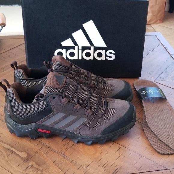 adidas Shoes | Adidas Caprock Outdoor